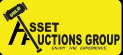 Asset Auctions of Arkansas