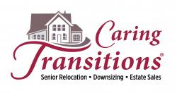Caring Transitions of North Denver & Longmont