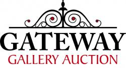 Gateway Gallery Auction Inc