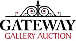 Gateway Gallery Auction Inc
