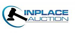 InPlaceAuction LLC