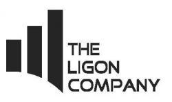 The Ligon Co.