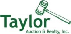 Taylor Auction & Realty, Inc.