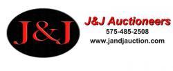 J&J Auctioneers