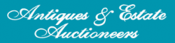 Antiques and Estate Auctioneers