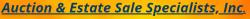 Appraisal & Estate Sale Specialists, Inc.