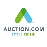 https://www.auction.com/lp/careers/