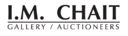 I.M. Chait Gallery/Auctioneers