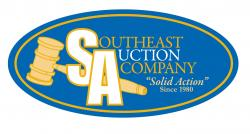 Southeast Auction Company