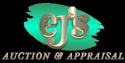 EJ'S Auction & Appraisal